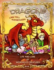DragonsFRONTcover