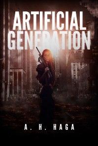 Artificial-Generation-Generic.jpg