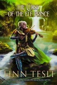 elf_prince_front.jpg