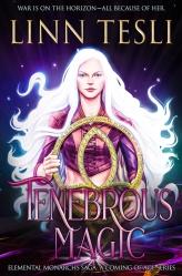 tenebrous.jpg
