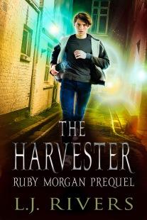 the harvester_digital.jpg